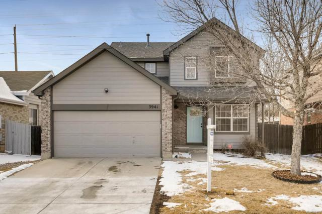 3941 S Himalaya Way, Aurora, CO 80013 (#5012143) :: HomeSmart Realty Group