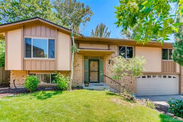 3088 S Pitkin Way, Aurora, CO 80013 (#5013980) :: Finch & Gable Real Estate Co.