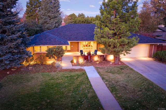 477 Locust Street, Denver, CO 80220 (#5014118) :: The Heyl Group at Keller Williams