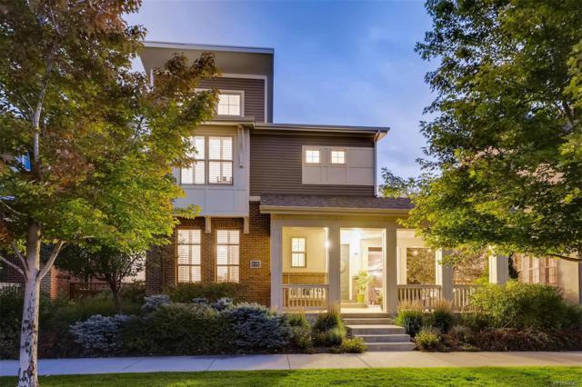 8120 E 24th Avenue, Denver, CO 80238 (#5014121) :: The Peak Properties Group