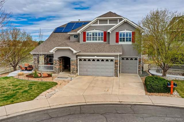 2929 Galway Court, Broomfield, CO 80023 (#5014834) :: iHomes Colorado