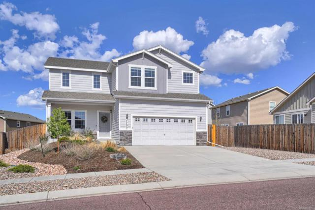 7790 Springwood Terrace, Colorado Springs, CO 80908 (#5015004) :: The Heyl Group at Keller Williams