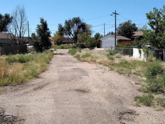 4759 N Leaf Court, Denver, CO 80216 (MLS #5015327) :: 8z Real Estate