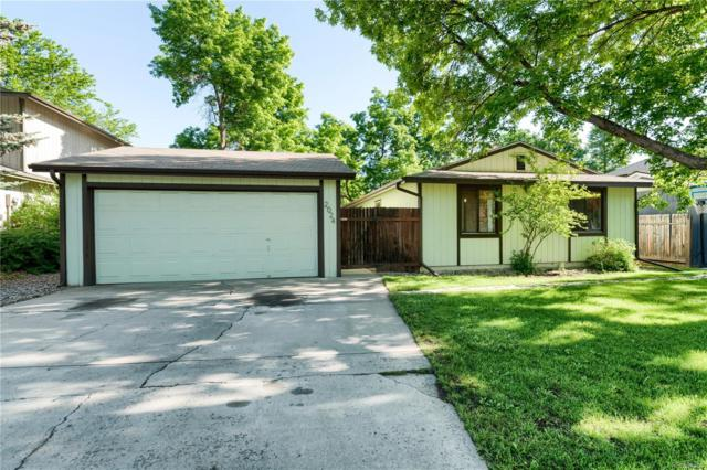 2024 Derby Court, Fort Collins, CO 80526 (#5015556) :: The Heyl Group at Keller Williams
