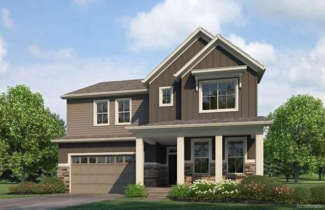 26794 E Archer Avenue, Aurora, CO 80018 (#5015663) :: The Heyl Group at Keller Williams