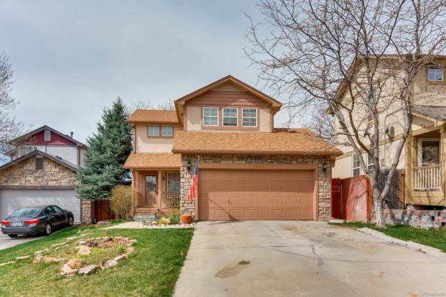 8055 Decatur Street, Westminster, CO 80031 (#5019893) :: House Hunters Colorado