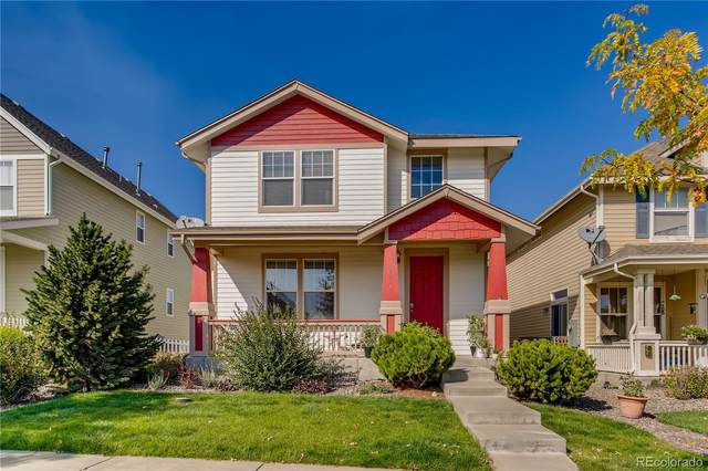 2132 Brightwater Drive, Fort Collins, CO 80524 (#5021107) :: HomeSmart Realty Group