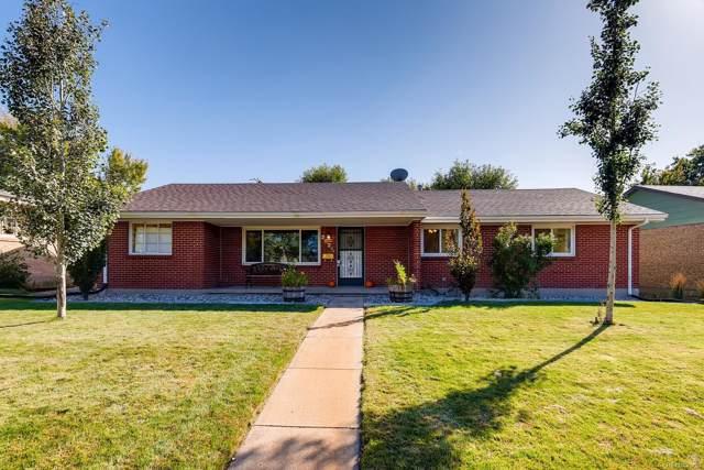 2621 Paseo Road, Colorado Springs, CO 80907 (MLS #5021257) :: 8z Real Estate