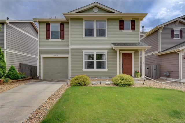 10436 Butte, Longmont, CO 80504 (#5022308) :: 5281 Exclusive Homes Realty