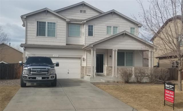 6178 Graden Street, Frederick, CO 80530 (#5022570) :: The Pete Cook Home Group