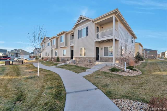 1532 Sepia Avenue, Longmont, CO 80501 (#5022662) :: Berkshire Hathaway HomeServices Innovative Real Estate