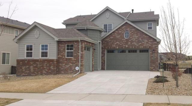 6808 S Riverwood Way, Aurora, CO 80016 (MLS #5022887) :: 8z Real Estate