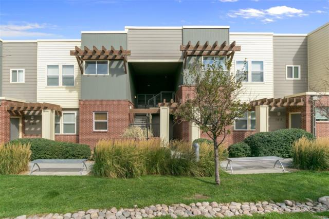 11209 Colony Circle, Broomfield, CO 80021 (#5023952) :: The Heyl Group at Keller Williams