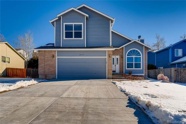 2955 Harrisburg Way, Colorado Springs, CO 80922 (#5024329) :: Chateaux Realty Group