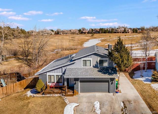 4271 W 109th Circle, Westminster, CO 80031 (#5024651) :: My Home Team