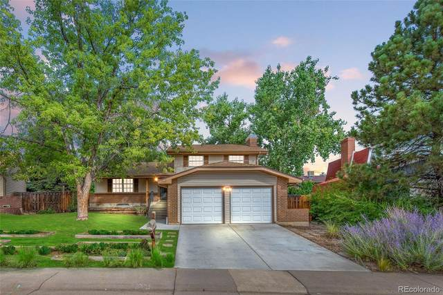10287 Moore Court, Westminster, CO 80021 (MLS #5024841) :: 8z Real Estate