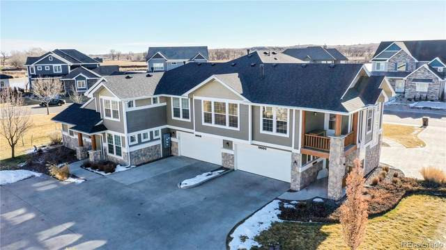1900 E Seadrift Drive 3-B, Windsor, CO 80550 (#5024937) :: Realty ONE Group Five Star