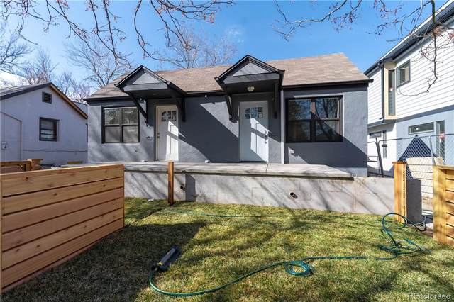 2541 W 39th Avenue, Denver, CO 80211 (#5025280) :: The DeGrood Team