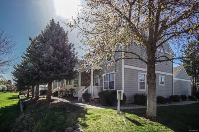 7902 S Depew Street A, Littleton, CO 80128 (MLS #5025548) :: 8z Real Estate