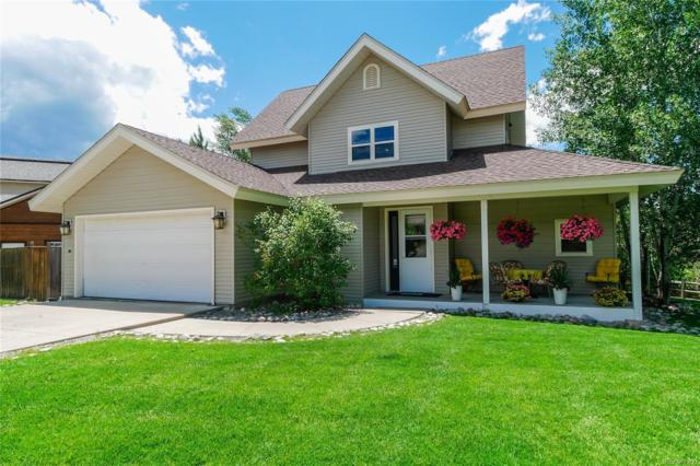 27389 Brandon Circle, Steamboat Springs, CO 80487 (#5027587) :: Structure CO Group