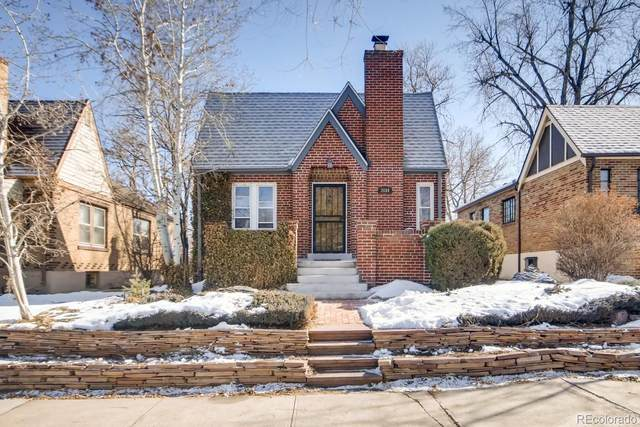 3600 Osceola Street, Denver, CO 80212 (#5028496) :: RazrGroup