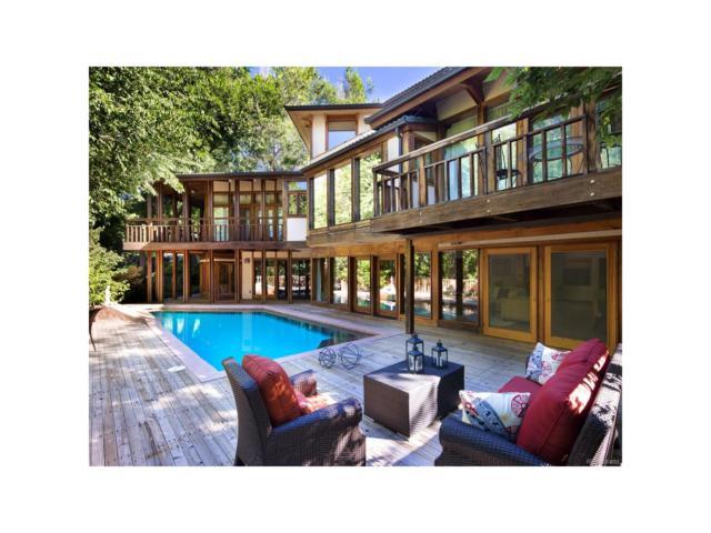 2323 4th Street, Boulder, CO 80302 (MLS #5028562) :: 8z Real Estate