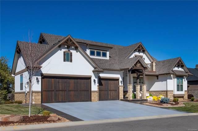 404 Black Elk Court, Loveland, CO 80537 (MLS #5029258) :: 8z Real Estate