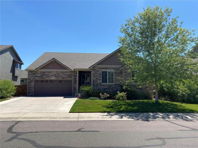 13460 Ivy Street, Thornton, CO 80602 (#5030031) :: The Margolis Team