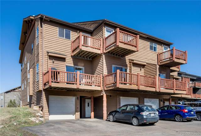 538 Eaglepointe Court, Steamboat Springs, CO 80487 (MLS #5030645) :: The Sam Biller Home Team