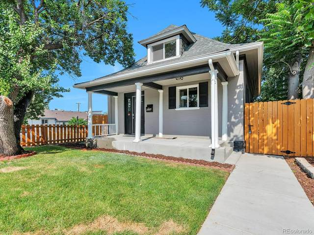 4258 Lipan Street, Denver, CO 80211 (#5033039) :: The Dixon Group