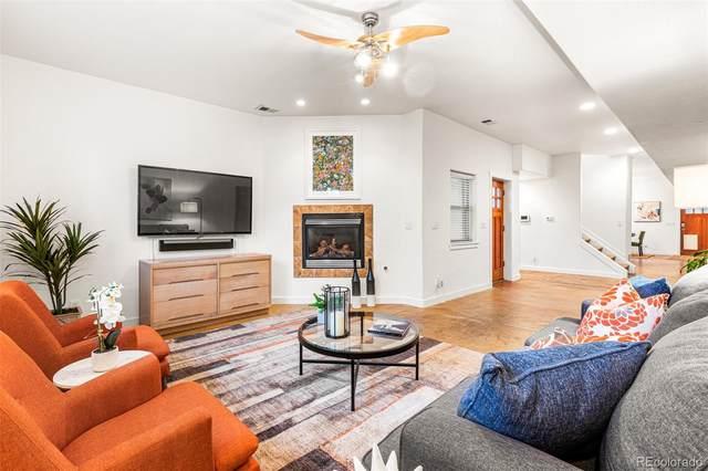 467 Elati Street, Denver, CO 80204 (#5034318) :: Finch & Gable Real Estate Co.