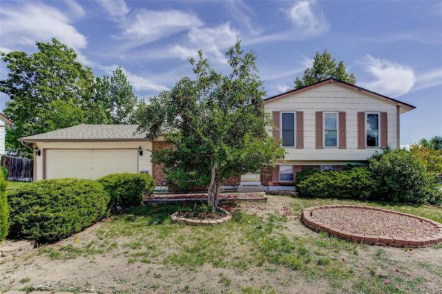 10004 Beach Street, Denver, CO 80260 (#5036968) :: The Peak Properties Group