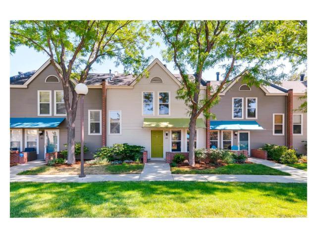 1150 Inca Street #89, Denver, CO 80204 (#5037953) :: Thrive Real Estate Group
