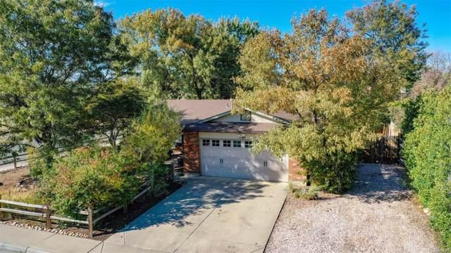 1763 S Del Norte Avenue, Loveland, CO 80537 (MLS #5038538) :: Keller Williams Realty