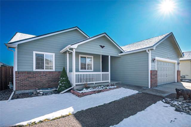 3816 Settler Ridge Drive, Mead, CO 80542 (#5040017) :: Bring Home Denver with Keller Williams Downtown Realty LLC