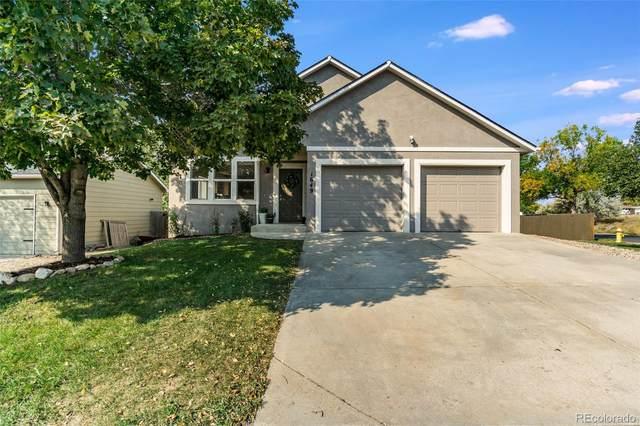 1649 Bayberry Circle, Fort Collins, CO 80524 (MLS #5040810) :: 8z Real Estate