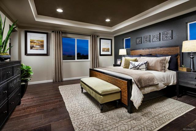 591 W 173rd Place, Broomfield, CO 80023 (#5041424) :: The DeGrood Team
