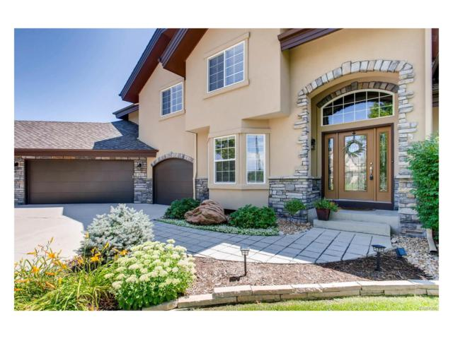 301 Habitat Bay, Windsor, CO 80550 (MLS #5041480) :: 8z Real Estate