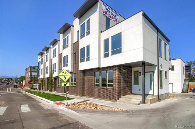 655 W Evans, Denver, CO 80223 (#5042822) :: The Gilbert Group