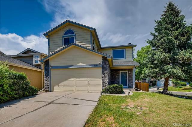 8069 Decatur Court, Westminster, CO 80031 (#5043848) :: The DeGrood Team