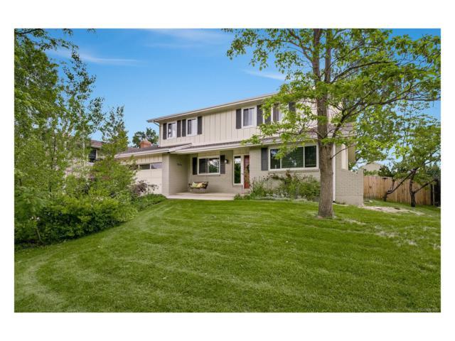 5876 Park Lane Road, Longmont, CO 80503 (MLS #5044677) :: 8z Real Estate