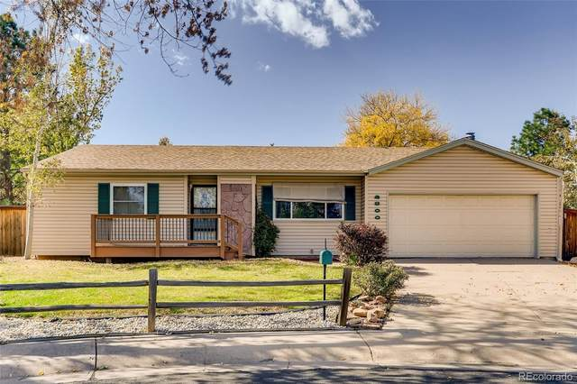 2800 E 118th Ct, Thornton, CO 80233 (MLS #5044679) :: 8z Real Estate