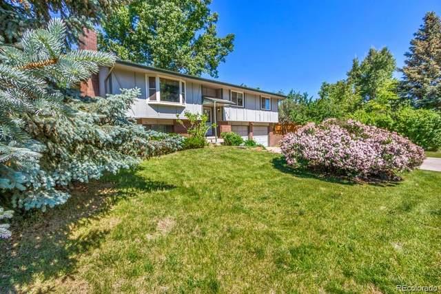 1913 Sandalwood Lane, Fort Collins, CO 80526 (MLS #5044778) :: 8z Real Estate