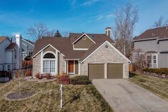 7877 Cathedral Peak, Littleton, CO 80127 (MLS #5045373) :: Bliss Realty Group