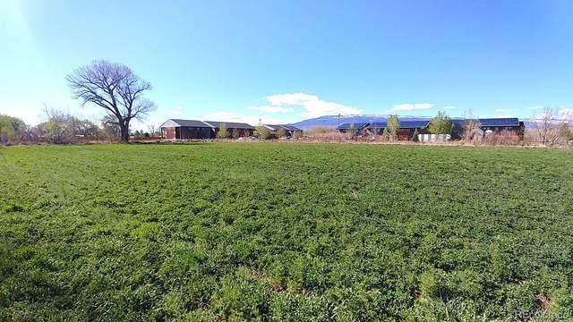 699 Highway 50, Delta, CO 81416 (MLS #5046471) :: Find Colorado