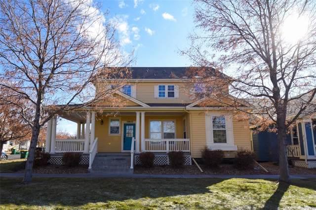 10852 Beeler Street, Commerce City, CO 80640 (MLS #5047024) :: 8z Real Estate