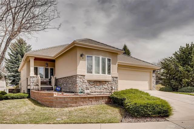 10736 Bryant Court, Westminster, CO 80234 (#5049746) :: Venterra Real Estate LLC