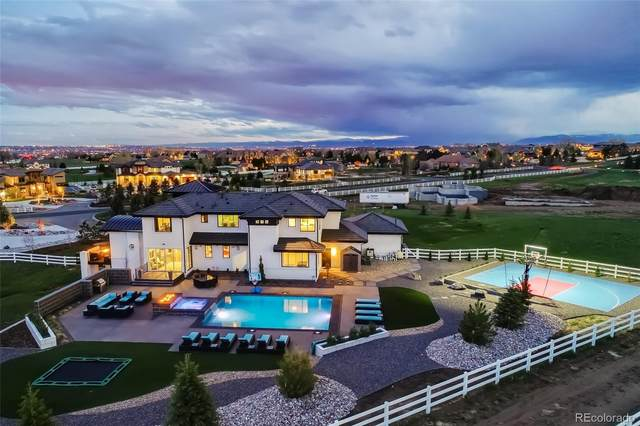 2495 Spruce Meadows Drive, Broomfield, CO 80023 (#5051341) :: The Harling Team @ HomeSmart