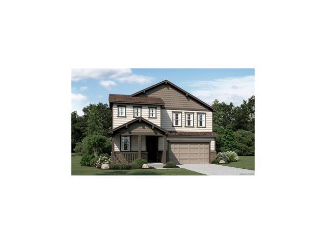 7960 Julsburg Circle, Littleton, CO 80125 (MLS #5051538) :: 8z Real Estate