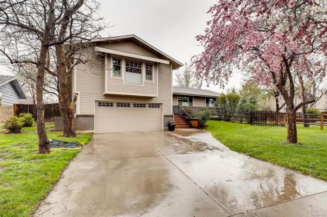 5452 Pueblo Place, Boulder, CO 80303 (#5052995) :: Wisdom Real Estate